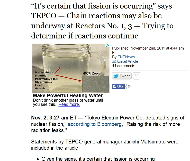 Chain reactions may also be underway at Reactors No. 1, 3.jpg