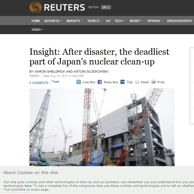 Insight After disaster, the deadliest part of Japan's nuclear clean-up 1.jpg