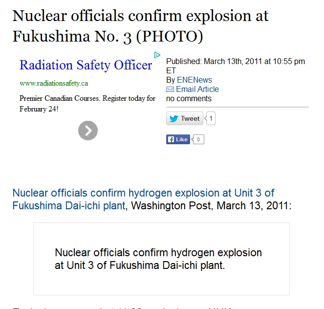 1a Nuclear officials confirm explosion at Fukushima No. 3.jpg