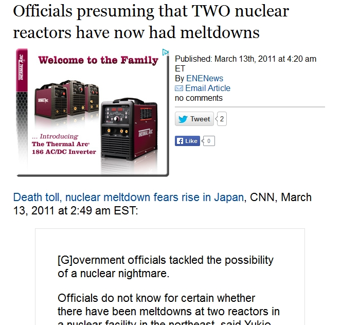 2 Officials presuming that TWO nuclear reactors have now had meltdowns.jpg