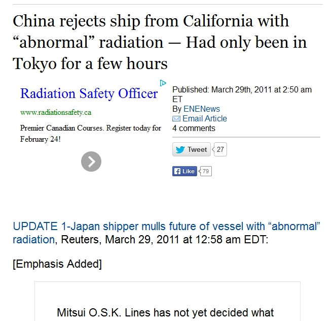 "China rejects ship from California with ""abnormal"" radiation — Had only been in Tokyo for a few hours.jpg"