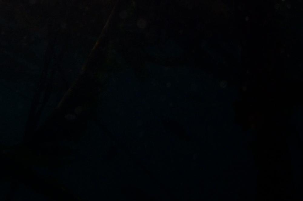 Capture_2014_10_06_20_42_06_362.jpg
