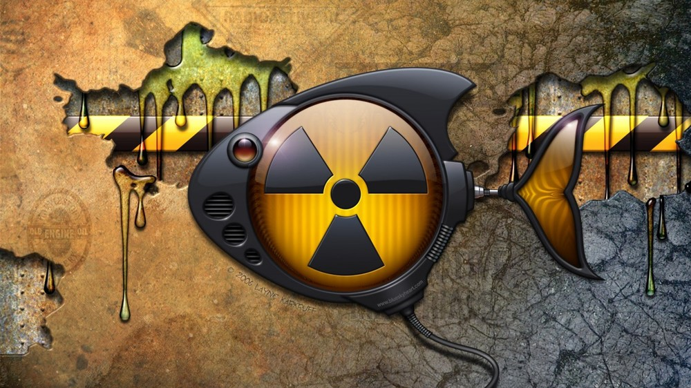 nuclear_fish_radioactive_1366x768_25592.jpg