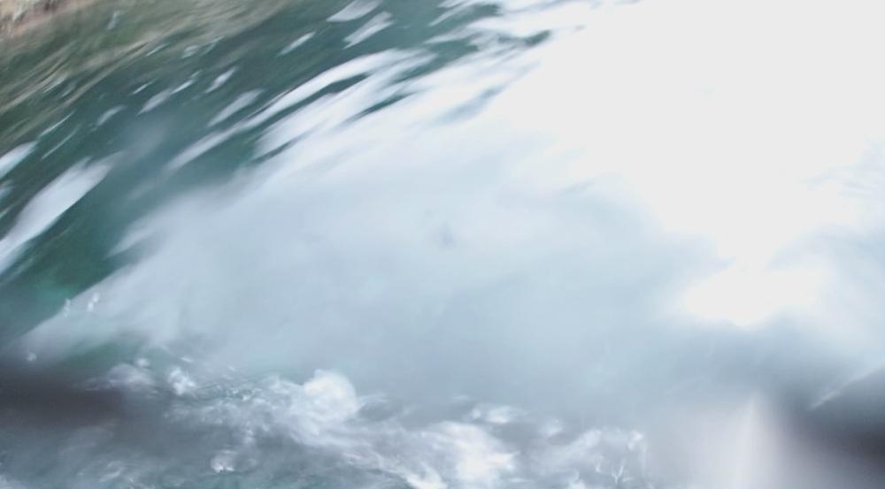 underwater langara island 2 (205).jpg