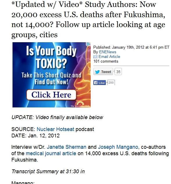 20,000 excess U.S. deaths after Fukushima, not 14,000.jpg