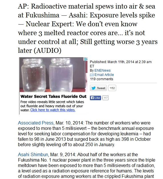 NYTimes 400 tons of highly radioactive water going into Pacific each day 7.jpg