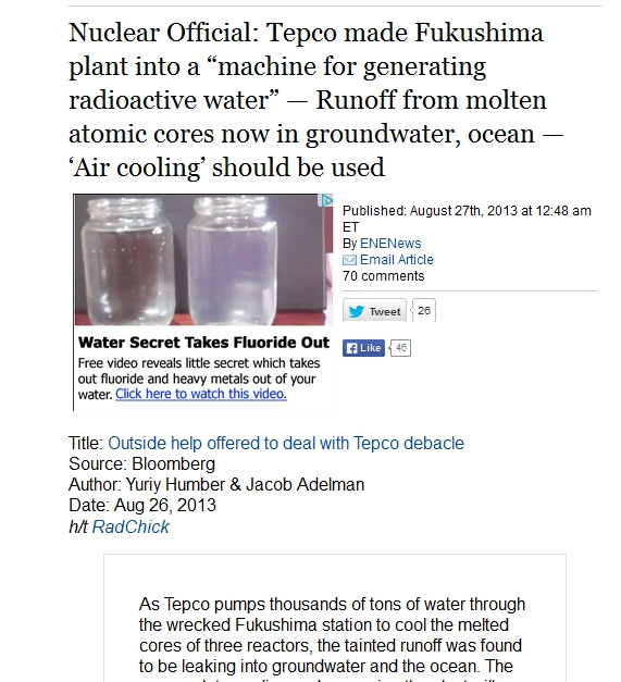 NYTimes 400 tons of highly radioactive water going into Pacific each day 9.jpg