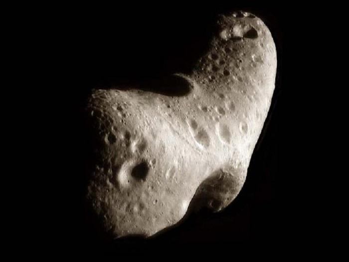 asteroid1.jpg