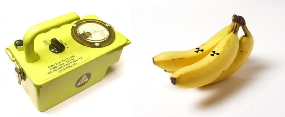 radioactive_bananas.jpg
