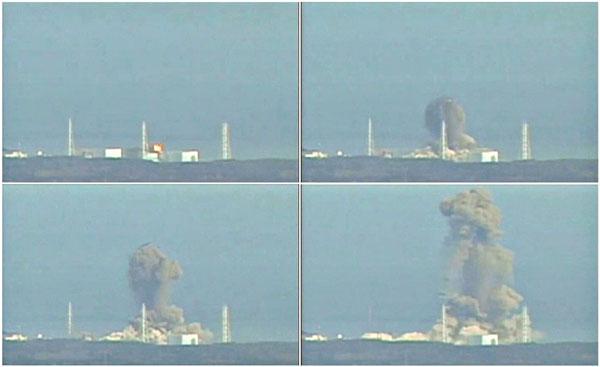 Fukushima-Daiichi-reactor-3-explosion-images1.jpg