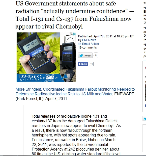 "1 EPA claim that no harmful radiation could reach US is ""idiotic 4.jpg"