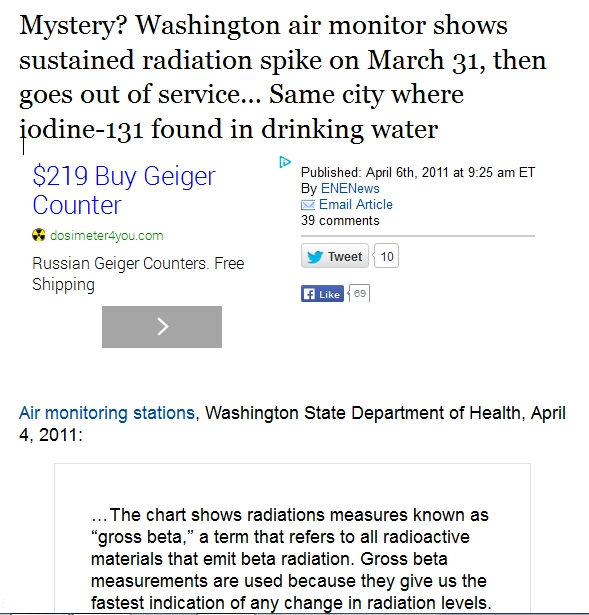 1 Washington air monitor shows sustained radiation spike.jpg