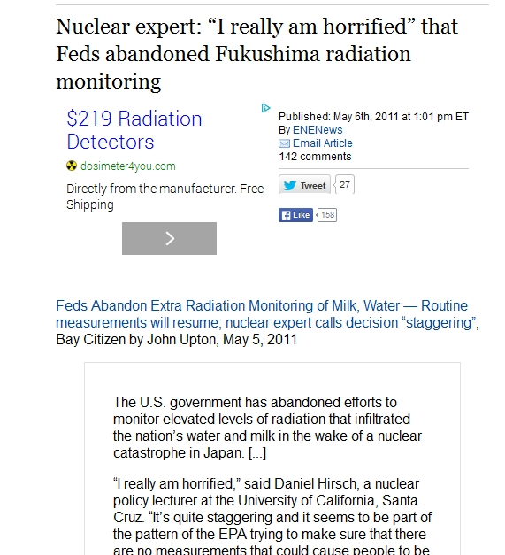 Nuclear expert  horrified Feds abandoned Fukushima radiation monitoring.jpg