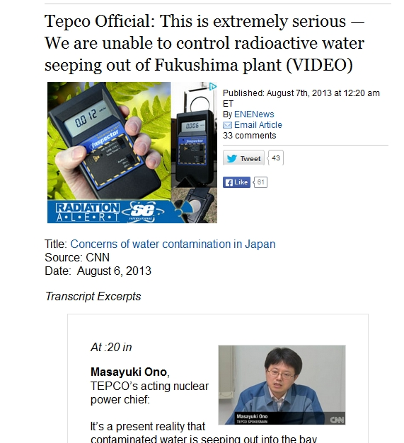 NYTimes 400 tons of highly radioactive water going into Pacific each day 2.jpg