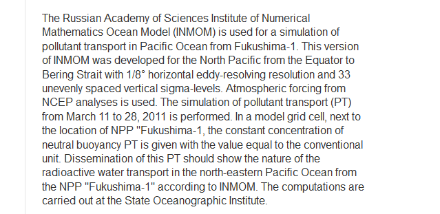 Fukushima radiation transport and current fields b.png