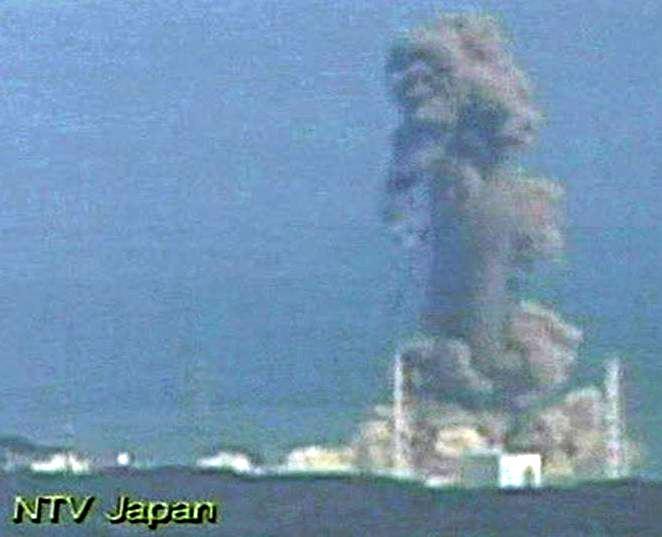 FukushimaDaiichiExplosion.JPG