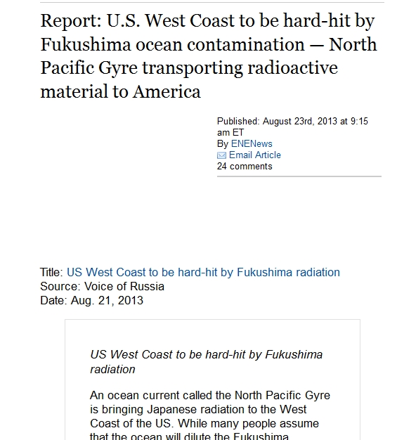 North Pacific Gyre transporting radioactive material to America.jpg