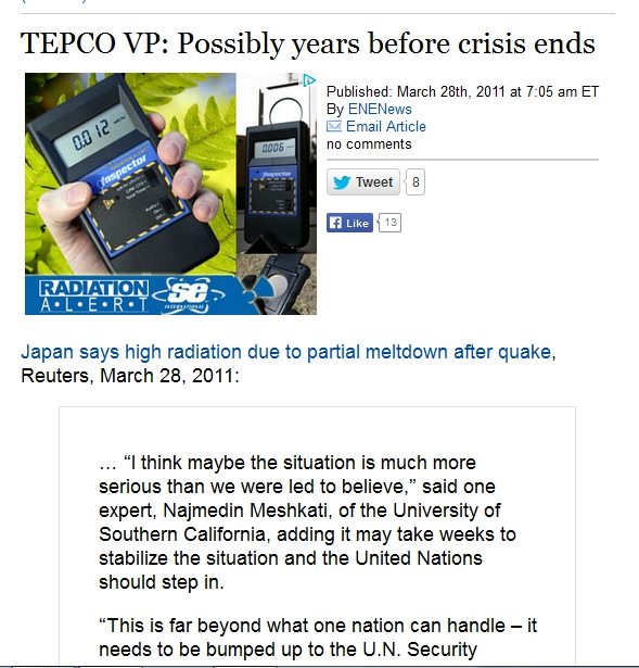 1 TEPCO VP Possibly years before crisis ends.jpg