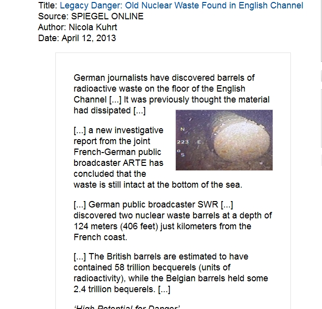Barrels of nuclear waste found by journalists — 60 trillion becquerels 2.jpg