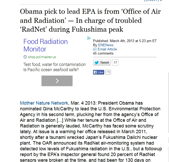 In charge of troubled 'RadNet' during Fukushima peak.jpg