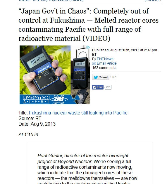 NYTimes 400 tons of highly radioactive water going into Pacific each day 5.jpg