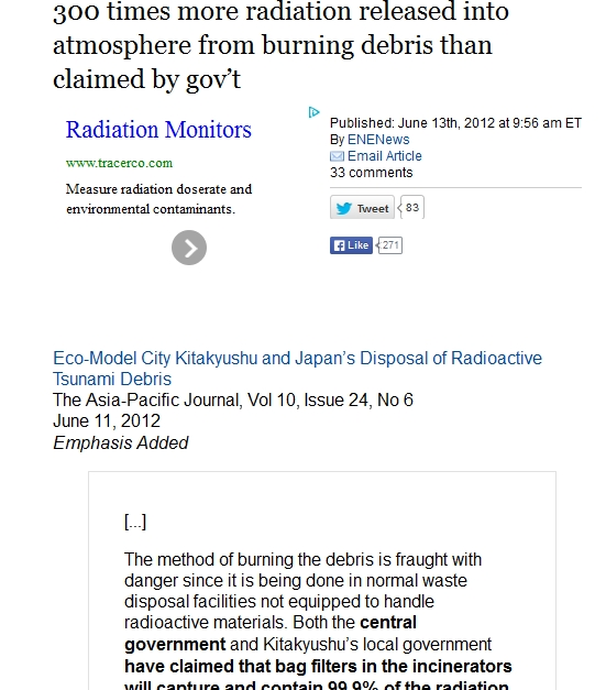 300 times more radiation released into atmosphere from burning debris than claimed by gov't.jpg