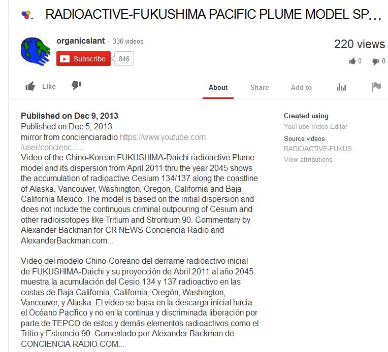 E-FUKUSHIMA PACIFIC PLUME MODEL SPAINISH_EN G 12-4- b.png