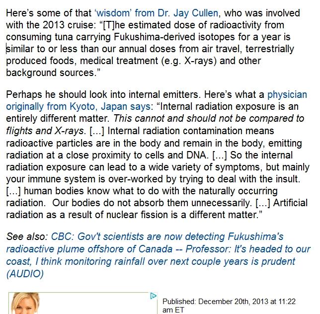 Dr. Jay Cullen,  2.jpg