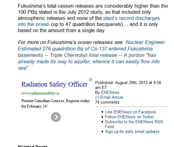 47 quadrillion becquerels - Copy.jpg