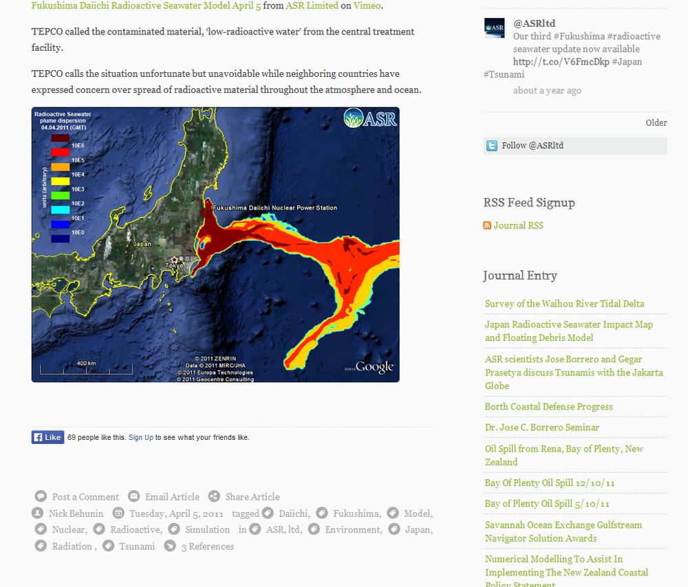 Fukushima Daiichi Radioactive Seawater Model April 5 a3 - Copy.png