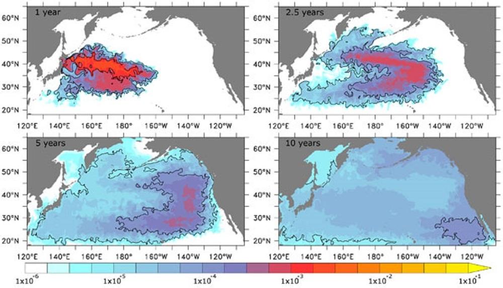 fukushima ocean spread 6 years - Copy.jpg