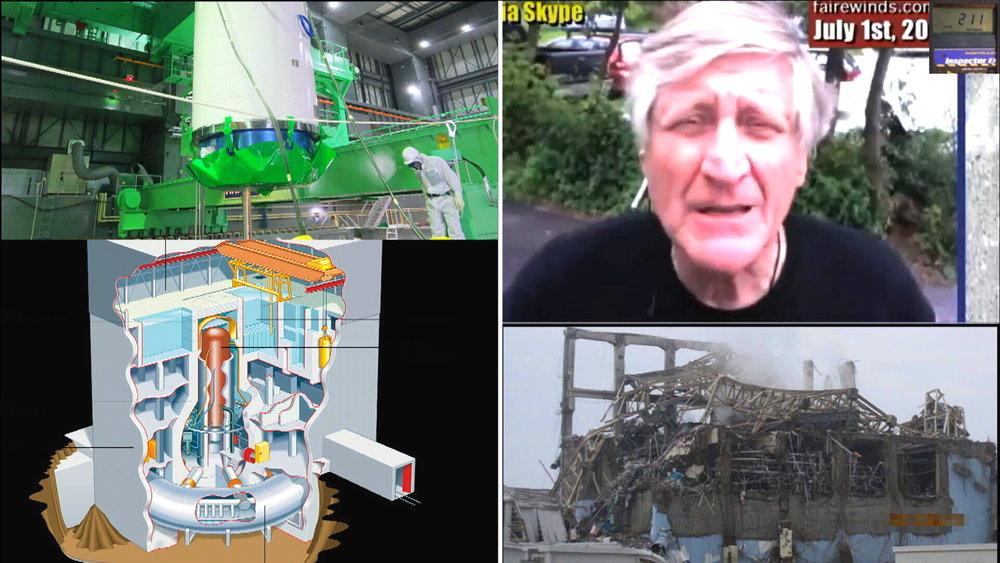 Fukushima Story 288.jpg