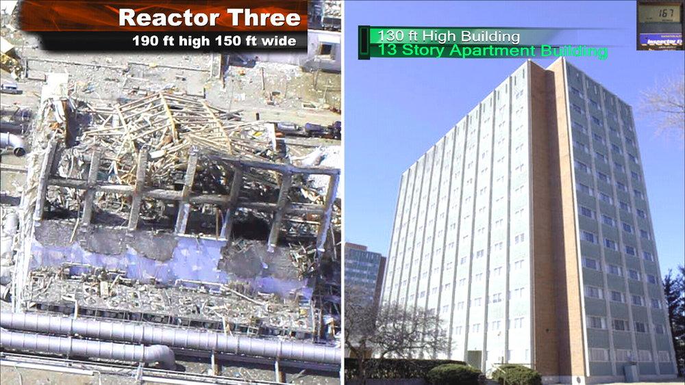 Fukushima Story 295.jpg