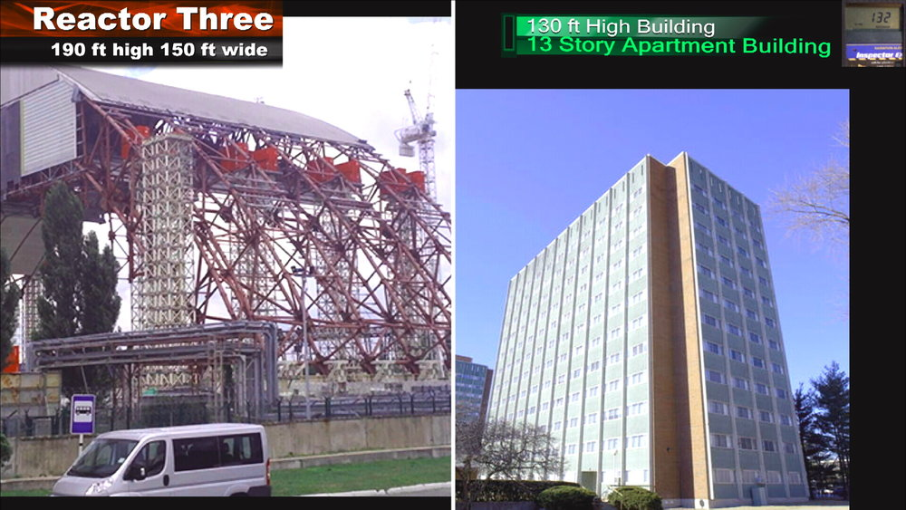 Fukushima Story 299.jpg