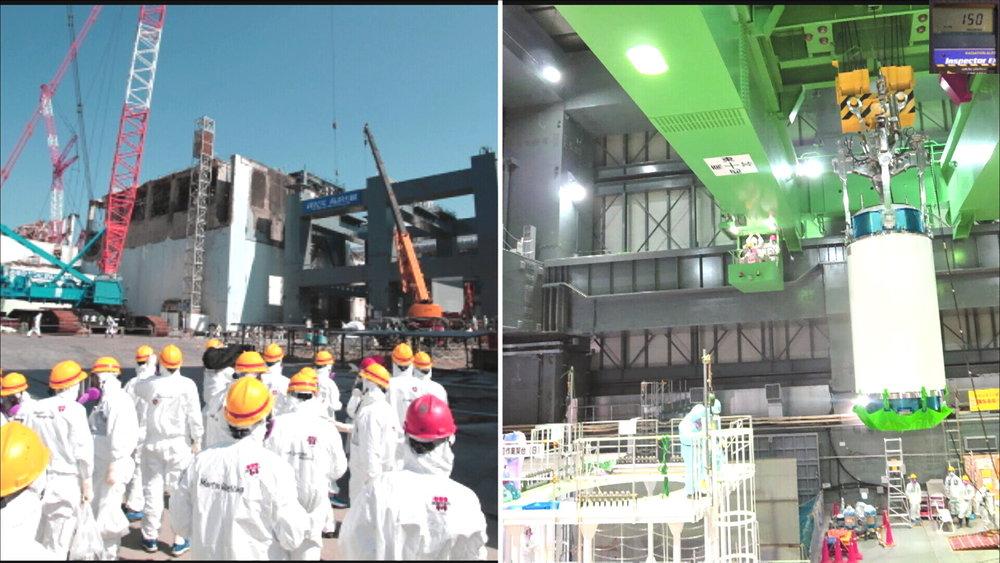 Fukushima Story 308.jpg