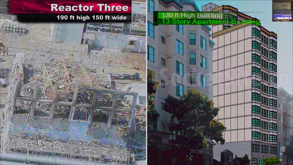 Fukushima Story 294.jpg