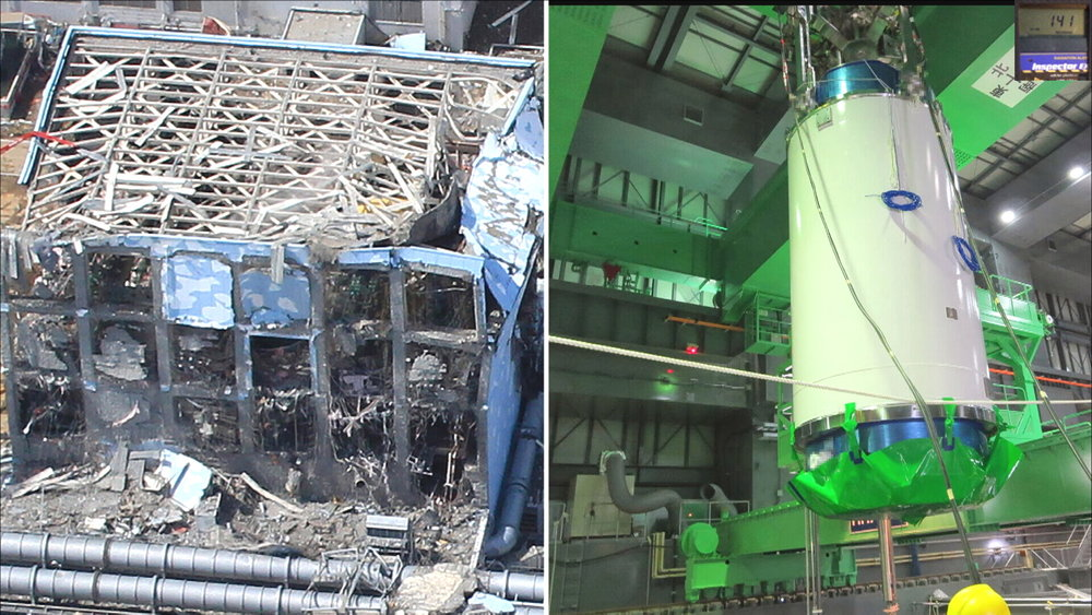 Fukushima Story 309.jpg
