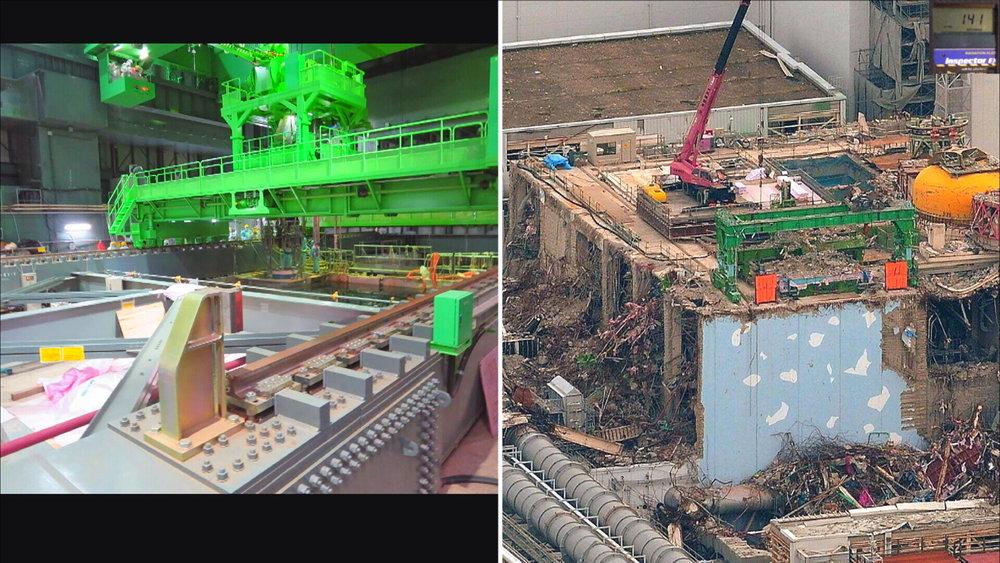 Fukushima Story 311.jpg