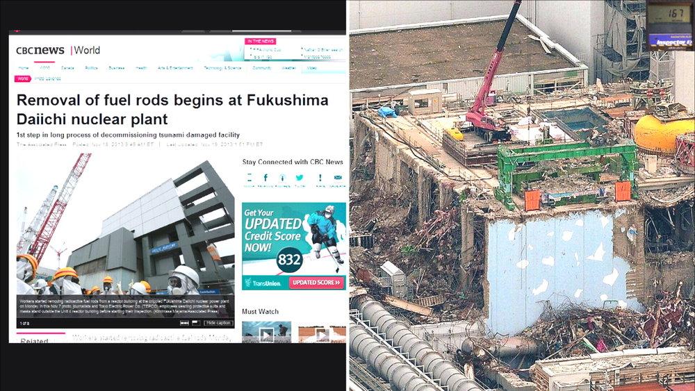 Fukushima Story 312.jpg