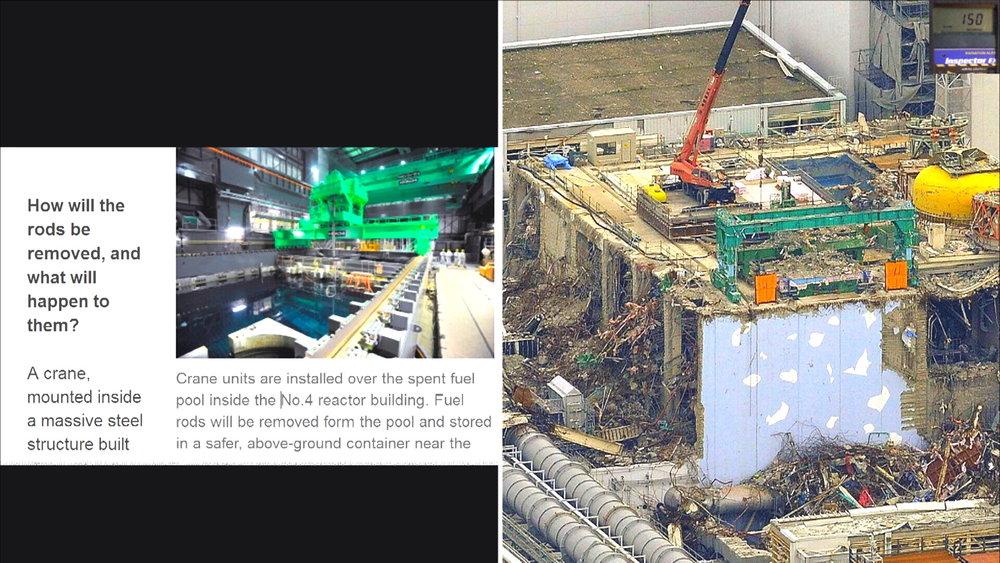 Fukushima Story 313.jpg