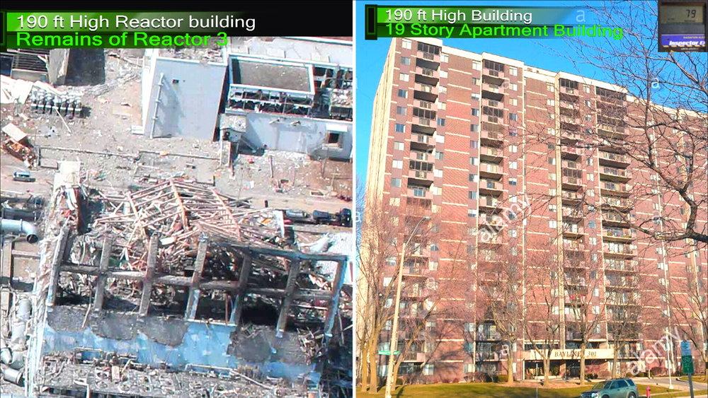 Fukushima Story 318.jpg