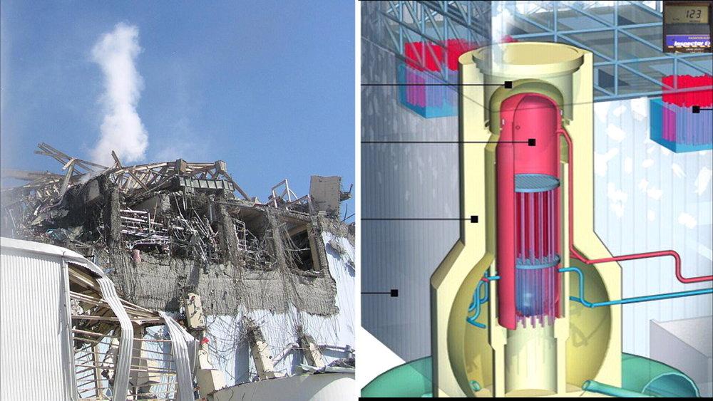 Fukushima Story 481.jpg
