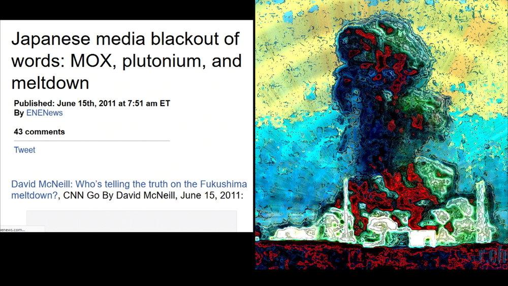 Fukushima 1080  HQ 28.jpg
