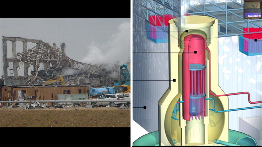 Fukushima Story 480.jpg