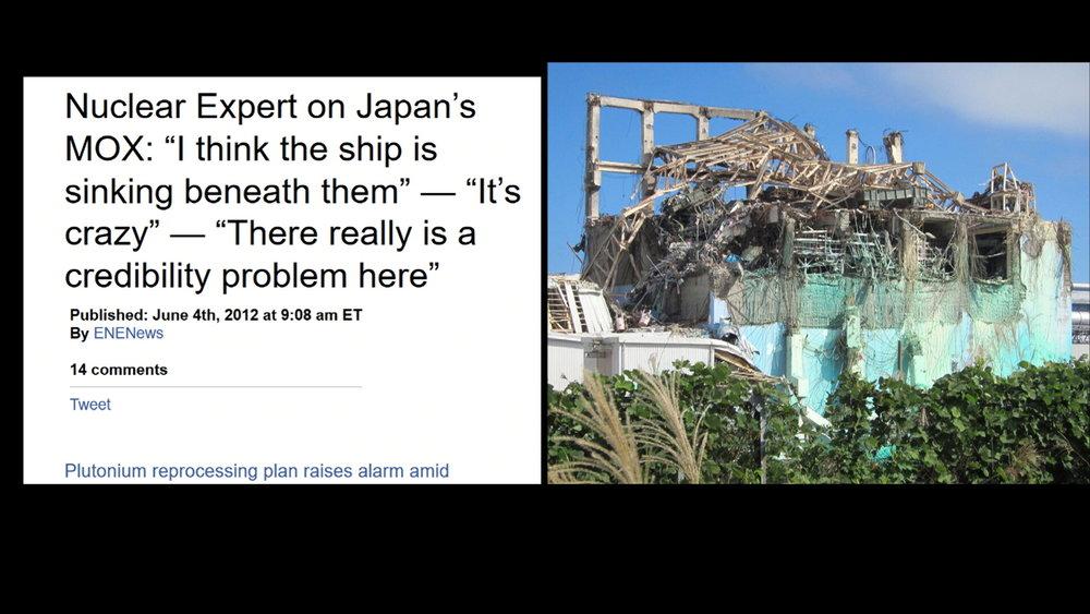 Fukushima 1080  HQ 20.jpg