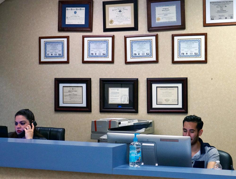 award wall.jpg
