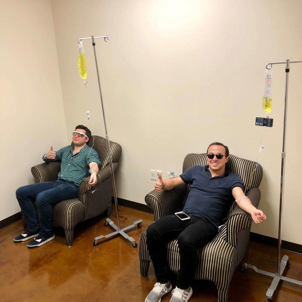 IV patients.jpg