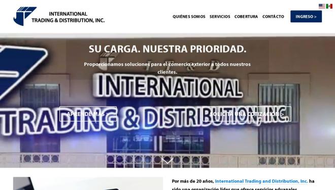 Website thumb.png