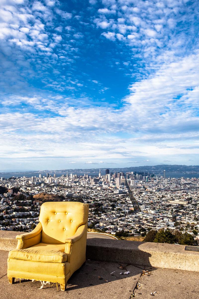 tori-hermali-armchair-73_1200px.jpg