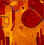 A Clock Work Orange, 2011